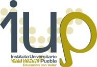 IUP  Campus Mérida