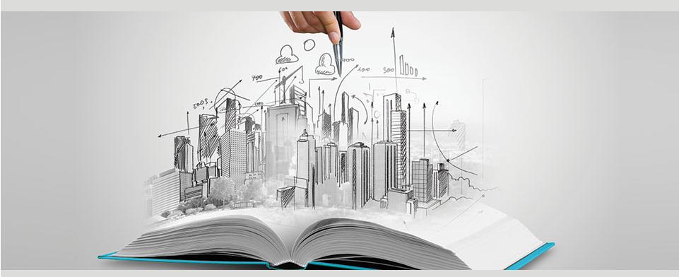 licenciatura en arquitectura iudy