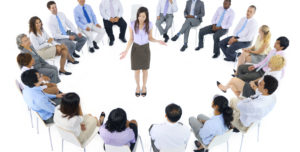 circulo-liderazgo